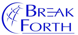 Break Forth